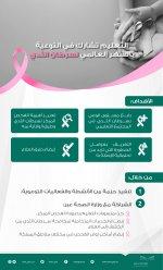 الجهود الوطنية في التوعية بسرطان الثدي.jpg